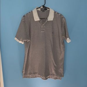 Polo by Ralph Lauren Polo Size Large